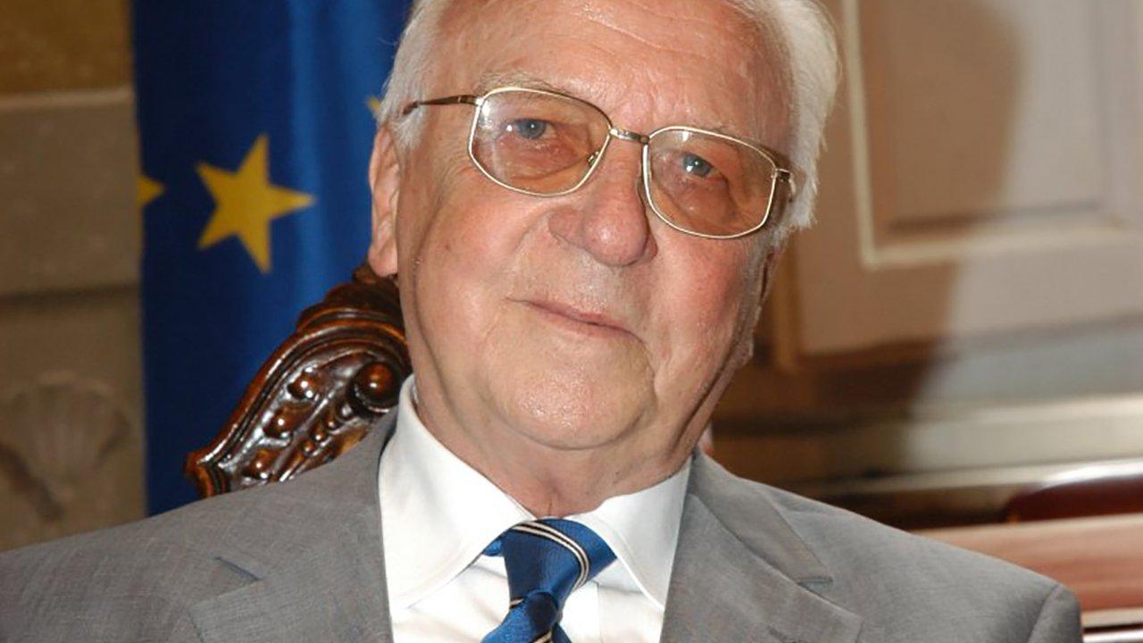Friedrich Lippmann