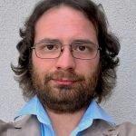 Emiliano Michelon