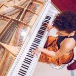 scuola specializzazione beni musicali