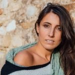 Antonia Valente