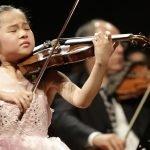 piccolo violino magico