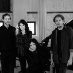 Minimalist Dream House Quartet
