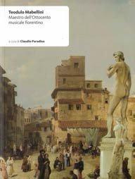 mabellini biografia