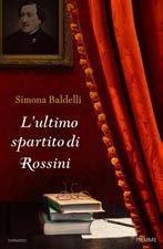 Un romanzo su Rossini