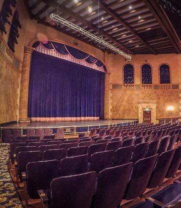 Sarasota Opera florida