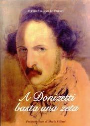 libro donizetti